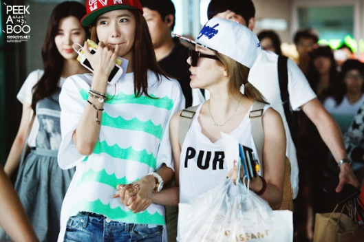 130722+taeyeon+sunny+tiffany+yoona+seohyun+at+incheon+airport13