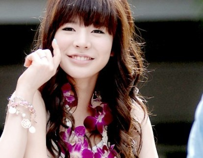 snsd-sunny-0446_large