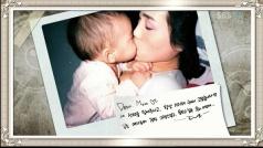 snsd_mom_taeyeon_kjp